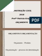 Aula_26_2018_orçamento_introdução.ppt