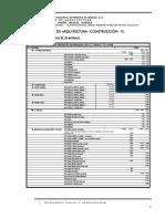 tabla_de_pesos.pdf