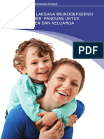 IPOPI_TreatmentsForPIDs_Indonesio-2.pdf