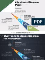 2 0149 Chevron Milestones Diagram PGo 4 3
