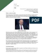 Putin x Denes Martos