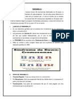 JEFER- TRISONEMA 21-Doc1.docx
