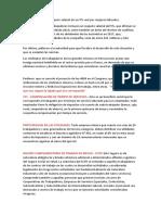 derechos mineros.docx