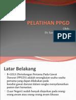 65243702-PELATIHAN-PPGD