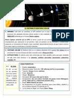 CONTENIDO - SISTEMA PLANETARIO SOLAR-Doc4.docx