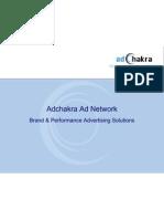 Adchakra Ppt[2]