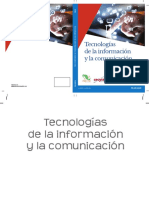 TICS 2015-2