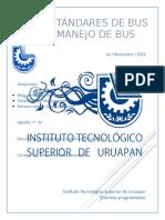 Temas 5.4 y 5.5 Unidad-5 Sistemas Programables
