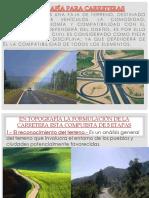 TOPOGRAFIA_PARA_CARRETERAS.pdf