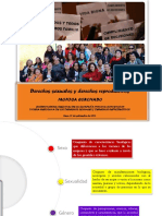 Ppt Taller DSyDR Inppares