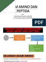 Asam Amino Dan Peptida1 (1)