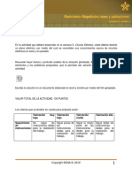 Envio Actividad2 Evidencia2 (1)