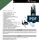 Mph-101-1300-Por