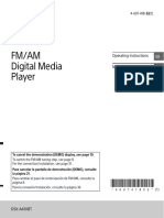 377664066 Manual Daewoo Tico en Espanol Parte 1