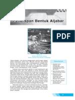 3_Matematika Kelas 7.pdf
