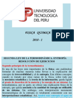 2018-1 UTP FQ-2
