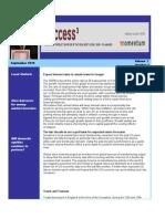 Financial Planning September 2010