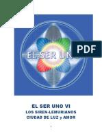 EL_SER_UNO_VI-Los-Siren-Lemurianos-(elserunolibros.com).pdf