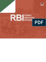 Buku_RBI.pdf