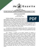 Odisha Minimum Wages Notifaction.pdf