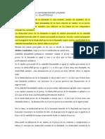 272281038-Resumen-Capitulo-4-Microeconomi-a-Parkin.doc