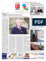 Gazeta Informator Racibórz 276