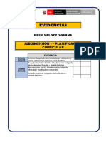EVIDENCIAS FOLDER  RESPONSABLES.docx