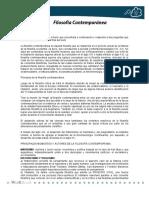 Introduccion-a-la-Filosofia-Contemporanea.pdf