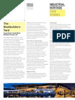 The-Boatbuilders-Yard-Case-Study.pdf