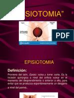 episiotomia (1)
