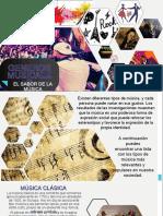 GENEROS MUSICALES.pptx