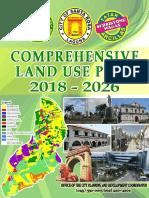 City-of-Santa-Rosa-CLUP-2018-2026.pdf