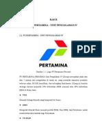 dokumen.tips_pt-pertamina-persero-iv-cilacap.docx