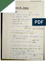 Errors and Narration.pdf