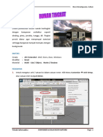 3D - RUMAH TINGKAT.pdf
