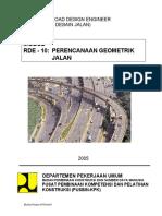 2005-10-Rencana Geometrik.pdf