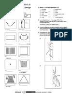 Mosaic_TRD1_U6_CE.pdf