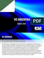4G Americas Mobile Broadband Explosion August 20121