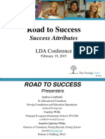 Road-to-Success.pdf
