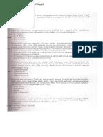 Contoh Soal UKA Kompetensi Pedagogik 3.pdf