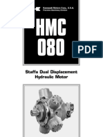 HMC080.pdf