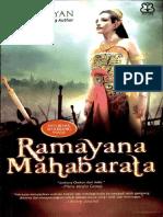 004 ramayana mahabarta oleh r. k. narayan [www.pustaka78.com].pdf
