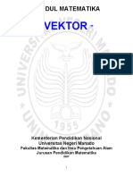 modul-vektor.pdf