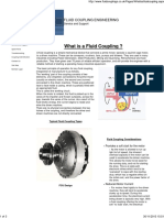 What is a Fluid Coupling .pdf