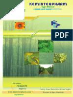 KEMINTERFARM AGRO USER GUIDE -EDITION-1.pdf
