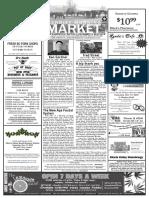 Merritt Morning Market 3216 - Nov 14