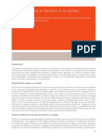 06_PCE1_Derecho_verdad.pdf