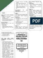 Halusinasi LEAFLET.doc