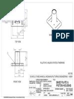 Base_Housing.PDF