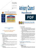 Handbook AC.pdf